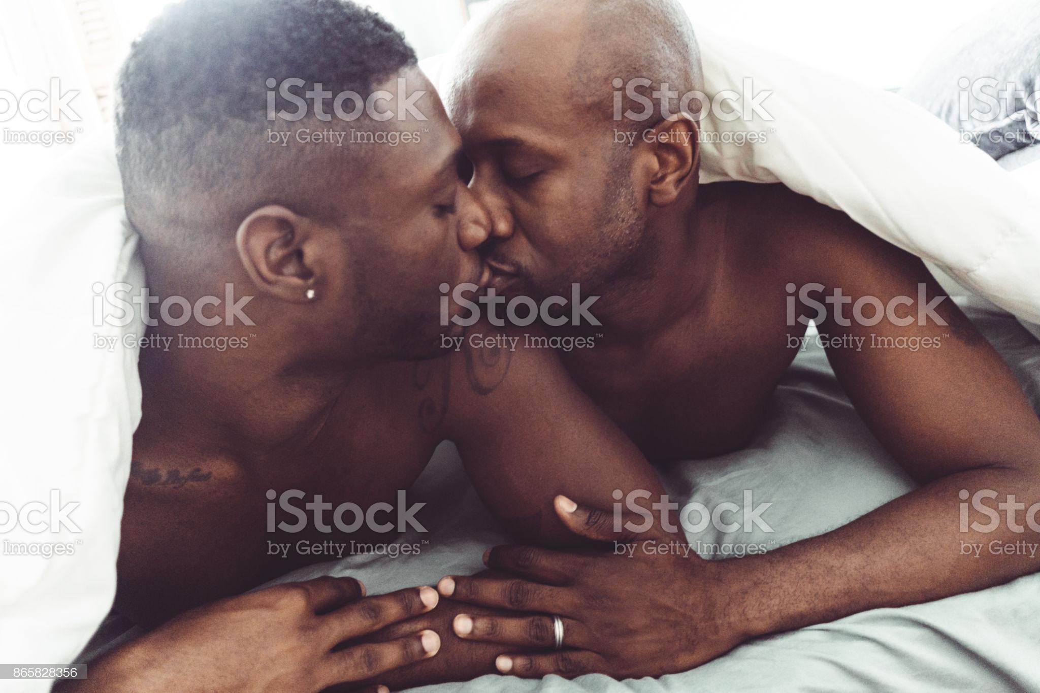 Uvolněný sex