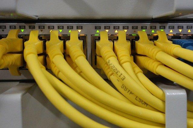 síťové kabely.jpg