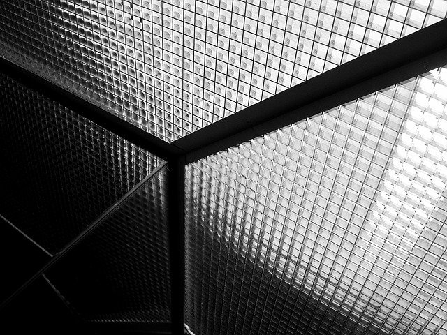 perspektiva světla