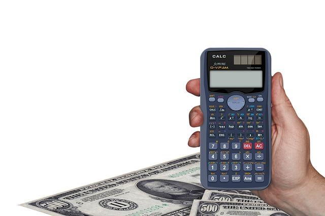 Kalkulačka peněz.jpg